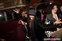 Vaga Magazine 3rd Issue Launch Party #94
