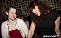 Vaga Magazine 3rd Issue Launch Party #100