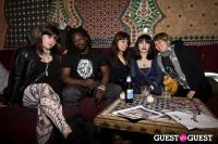 Vaga Magazine 3rd Issue Launch Party #103