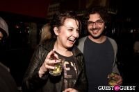 Vaga Magazine 3rd Issue Launch Party #110