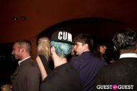 Vaga Magazine 3rd Issue Launch Party #111