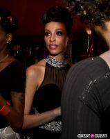 Vaga Magazine 3rd Issue Launch Party #114