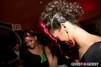 Vaga Magazine 3rd Issue Launch Party #115