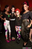 Vaga Magazine 3rd Issue Launch Party #116