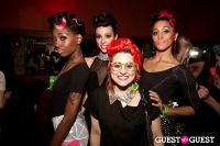 Vaga Magazine 3rd Issue Launch Party #117