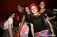 Vaga Magazine 3rd Issue Launch Party #118
