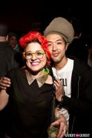 Vaga Magazine 3rd Issue Launch Party #122