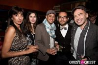 Vaga Magazine 3rd Issue Launch Party #123