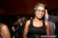 Vaga Magazine 3rd Issue Launch Party #124