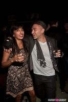 Vaga Magazine 3rd Issue Launch Party #127