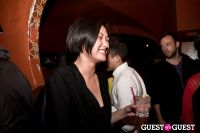 Vaga Magazine 3rd Issue Launch Party #131