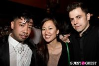 Vaga Magazine 3rd Issue Launch Party #132