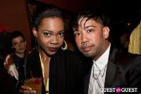 Vaga Magazine 3rd Issue Launch Party #147