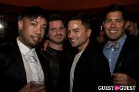 Vaga Magazine 3rd Issue Launch Party #157