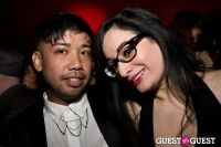 Vaga Magazine 3rd Issue Launch Party #158