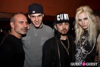 Vaga Magazine 3rd Issue Launch Party #160