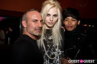 Vaga Magazine 3rd Issue Launch Party #163