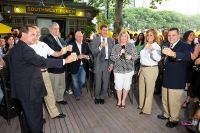 Bryant Park Southwest Porch Opening #59