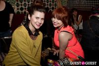 Vaga Magazine 3rd Issue Launch Party #165