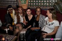 Vaga Magazine 3rd Issue Launch Party #166