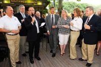 Bryant Park Southwest Porch Opening #63