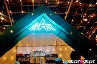 TRANSMISSION LA: AV CLUB - DJ Harvey & James Murphy DJ Sets The Geffen Contemporary at MOCA #22