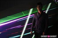 TRANSMISSION LA: AV CLUB - DJ Harvey & James Murphy DJ Sets The Geffen Contemporary at MOCA #25