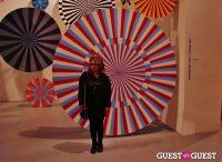 TRANSMISSION LA: AV CLUB - DJ Harvey & James Murphy DJ Sets The Geffen Contemporary at MOCA #33