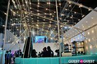 TRANSMISSION LA: AV CLUB - DJ Harvey & James Murphy DJ Sets The Geffen Contemporary at MOCA #34