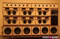 TRANSMISSION LA: AV CLUB - DJ Harvey & James Murphy DJ Sets The Geffen Contemporary at MOCA #38