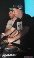 Dirtybird Records Party - Claude Von Stroke, Worthy, Justin Martin #7