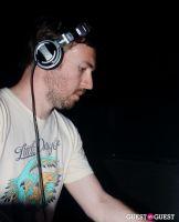 Dirtybird Records Party - Claude Von Stroke, Worthy, Justin Martin #23