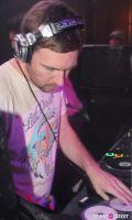 Dirtybird Records Party - Claude Von Stroke, Worthy, Justin Martin #28