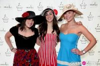 Kentucky Derby at mad46 Rooftop Lounge #3