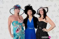 Kentucky Derby at mad46 Rooftop Lounge #15