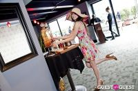 Kentucky Derby at mad46 Rooftop Lounge #28