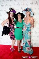 Kentucky Derby at mad46 Rooftop Lounge #38