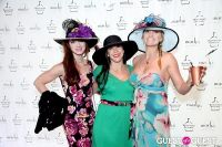 Kentucky Derby at mad46 Rooftop Lounge #39