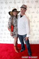 Kentucky Derby at mad46 Rooftop Lounge #54