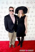 Kentucky Derby at mad46 Rooftop Lounge #59