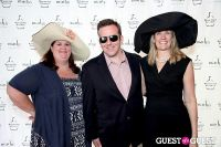 Kentucky Derby at mad46 Rooftop Lounge #60