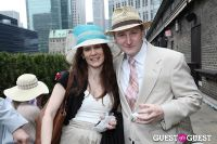 Kentucky Derby at mad46 Rooftop Lounge #95
