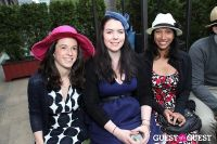 Kentucky Derby at mad46 Rooftop Lounge #98