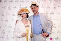 Kentucky Derby at mad46 Rooftop Lounge #114