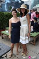 Kentucky Derby at mad46 Rooftop Lounge #118
