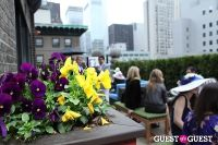 Kentucky Derby at mad46 Rooftop Lounge #122