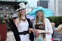 Kentucky Derby at mad46 Rooftop Lounge #123