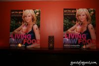 Pure Food Book Launch #106