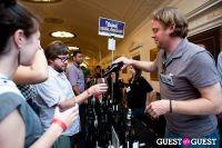 Wine Riot -- Spring 2012 #11