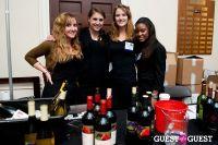 Wine Riot -- Spring 2012 #14